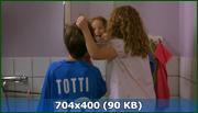 http//img-fotki.yandex.ru/get/199051/170664692.cd/0_173746_2158b584_orig.png