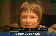 http//img-fotki.yandex.ru/get/199051/170664692.e9/0_176274_2a188c_orig.png