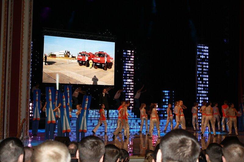 175 лет пожарной службе 283.JPG