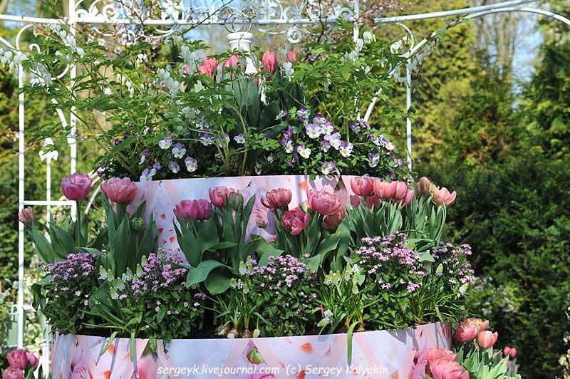 Inspirational Garden 7 (4).JPG