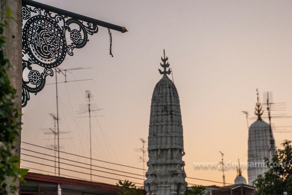 Вихан Пхракхантханрат