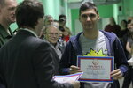 Почётная Грамота Ивану Никанорову (RA9MLS).JPG