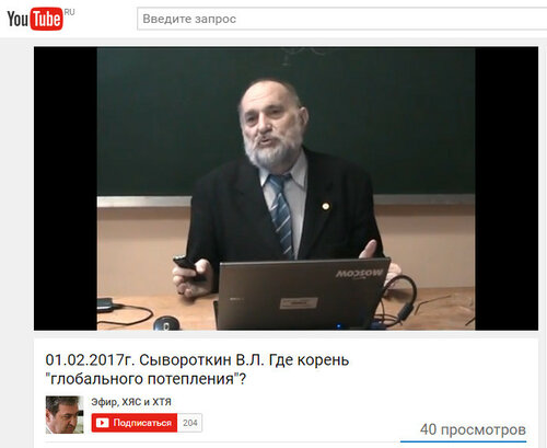 https://img-fotki.yandex.ru/get/199051/223316543.53/0_1e7165_2167dc4e_L.jpg