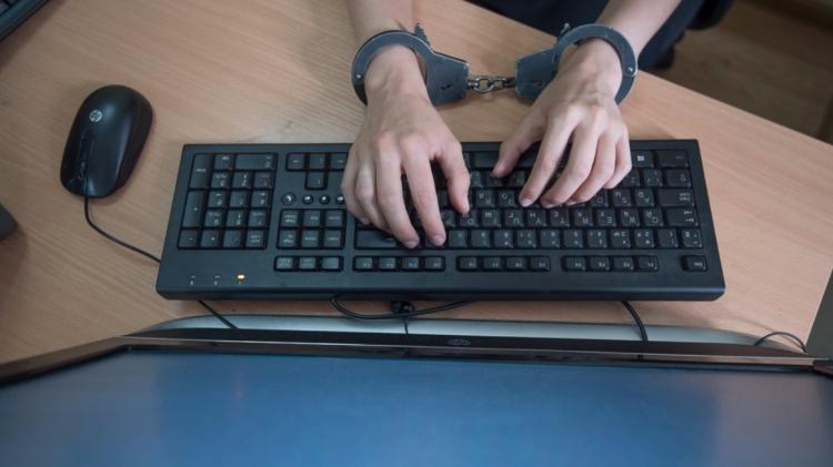 ЦБпредупреждает о вероятном усилении хакерских атак набанкиРФ зимой