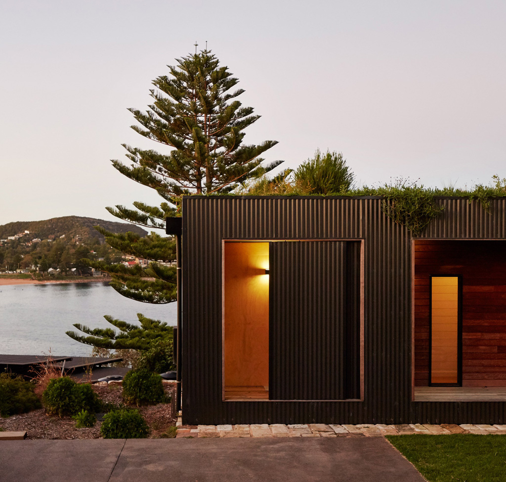 avalon-house-residential-architecture-beach-green-roof-archiblox-sydney-new-south-wales-australia_8.jpg