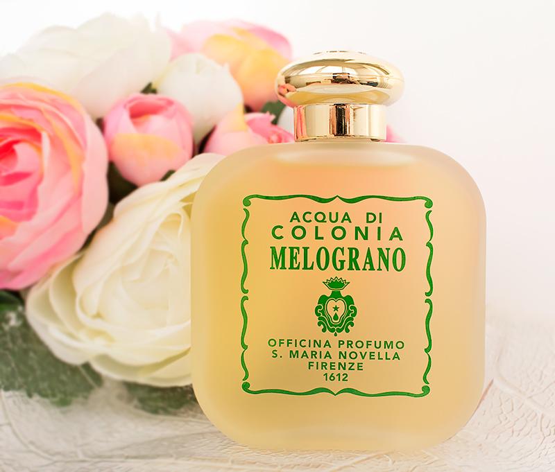 одеколон-aqua-di-colonia-melograno-santa-maria-novella-отзыв5.jpg