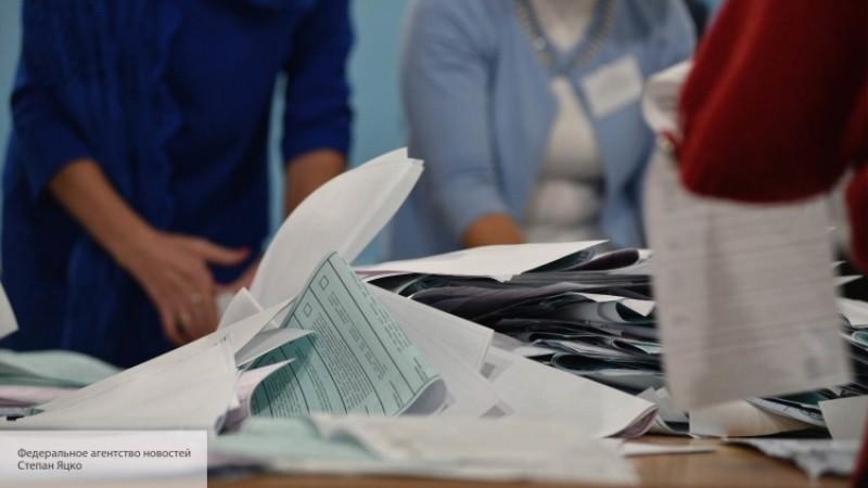 18 тыс. курских семей подали объявление наединовременную выплату изсредств маткапитала