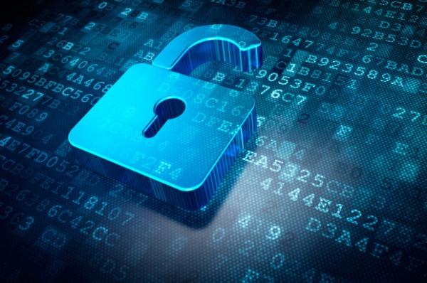 «АКБарс» опроверг информацию озакрытии банка, распространяемую в социальных сетях