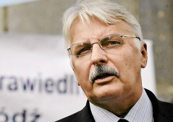«Минск» невыполним: вМИД Польши рассказали, что нужно для мира наДонбассе