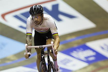 Пятикратный олимпийский чемпион повелоспорту Уиггинс завершил карьеру