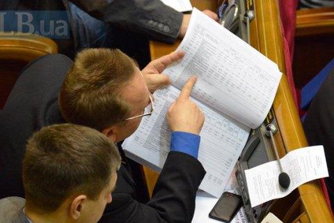Министр финансов докапитализировал ПриватБанк на107 млрд грн