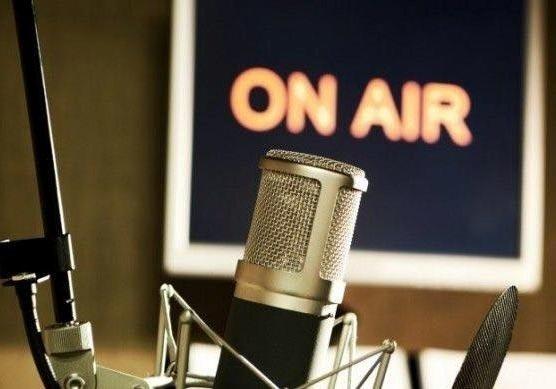 Нацсовет оштрафовал украинское радио за российский рэп