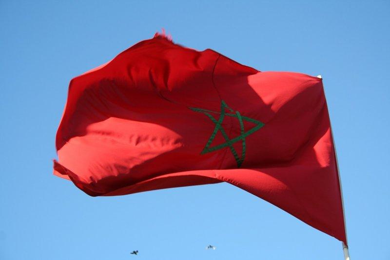 Марокко пригрозило переориентировать собственный рынок сЕС на Российскую Федерацию