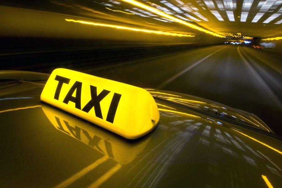«Яндекс. Такси» словили насмене цен зависимо от телефона