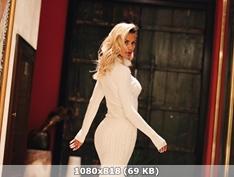 http://img-fotki.yandex.ru/get/199051/340462013.297/0_394e58_a2d88224_orig.jpg