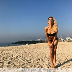 http://img-fotki.yandex.ru/get/199051/340462013.297/0_394e5c_82d36576_orig.jpg