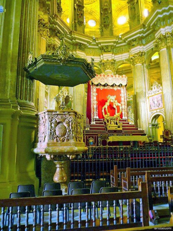 Malaga.  El Catedral. (46).jpg