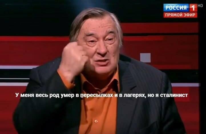 http://img-fotki.yandex.ru/get/199051/351943279.127/0_211a50_f54dd050_XL