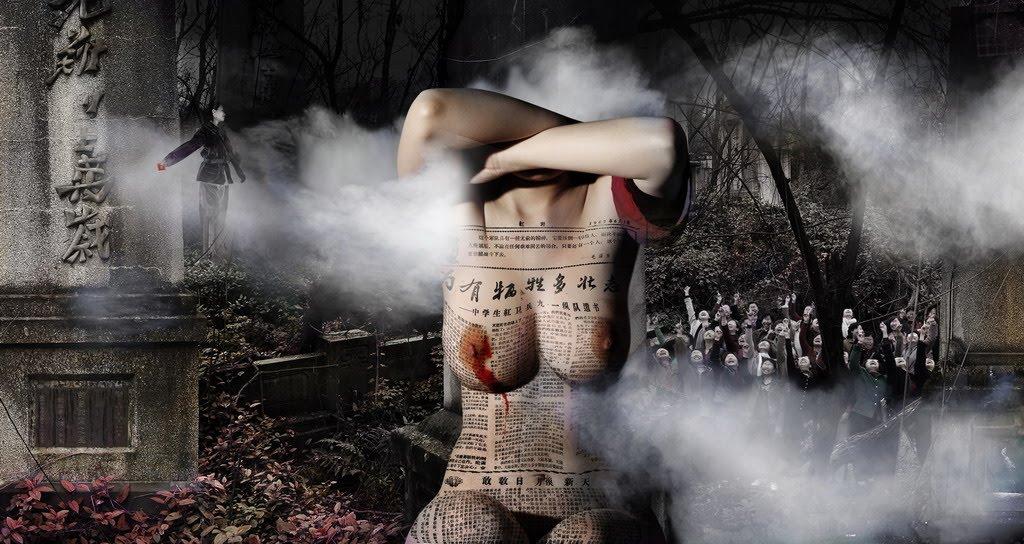 Tian Taiquan