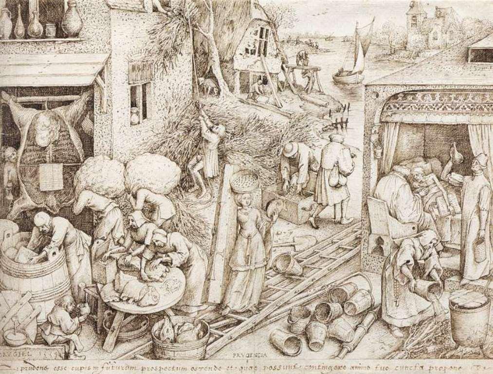 5 Pieter Bruegel the Elder     Prudence.jpg