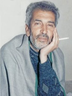 Ustad Bakhtari.jpg