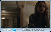 Стрелок (1-3 сезоны) / Shooter / 2016-2018 / ПМ (LostFilm) / WEB-DLRip + WEB-DL (1080p)