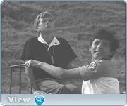 http//img-fotki.yandex.ru/get/199051/4074623.80/0_1bdc72_1418237e_orig.jpg