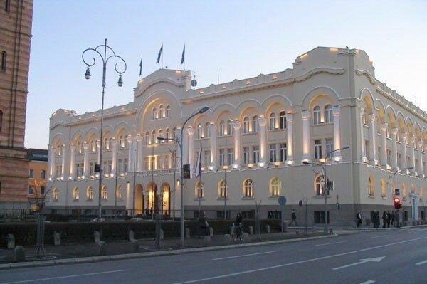 Босния, Республика Сербская, Баня-Лука