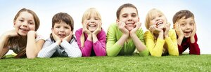 kids-in-grass-e1343150308250.jpg