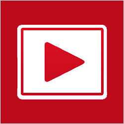 Ведущие закрывшегося радио «Спорт FM» запустили свой проект на YouTube - Новости радио OnAir.ru