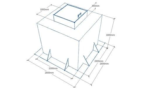 кубик с размерами.jpg