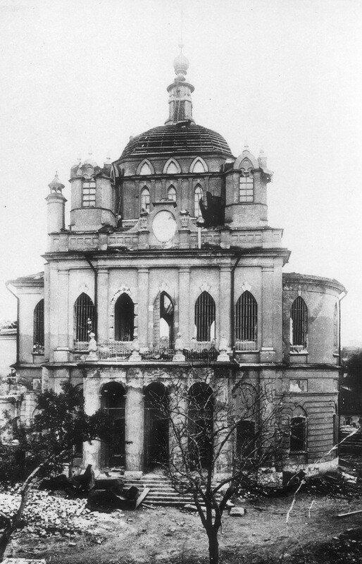 Zachatevsky-monasyr-20.jpg