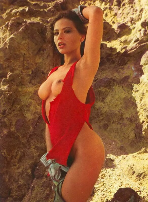 seks-golaya-ornella-muti-video-onlayn