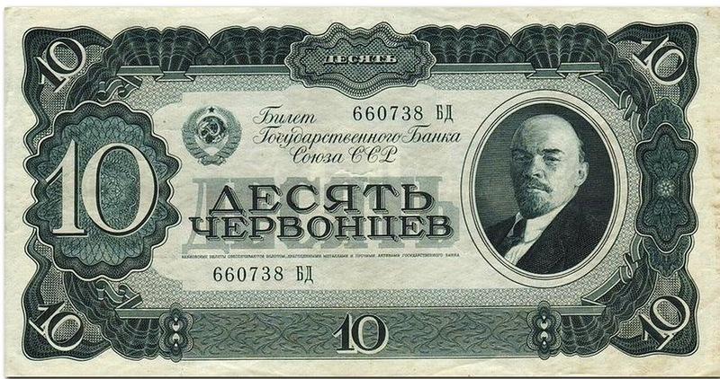 1-160.jpg