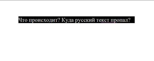 0_e689e_6d7d9fac_L.jpg