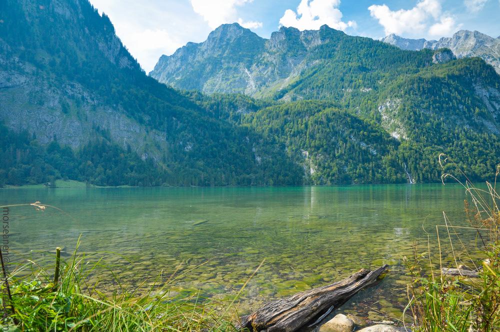 Berchtesgaden-Sep-(26).jpg