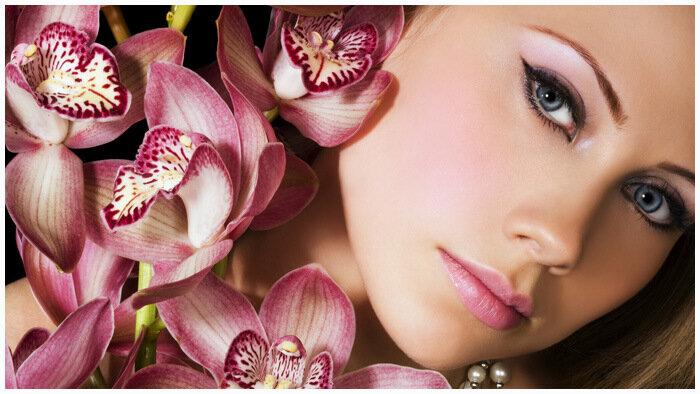Крэйс-Мастерс салон красоты у вас дома