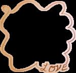неординарная любовь