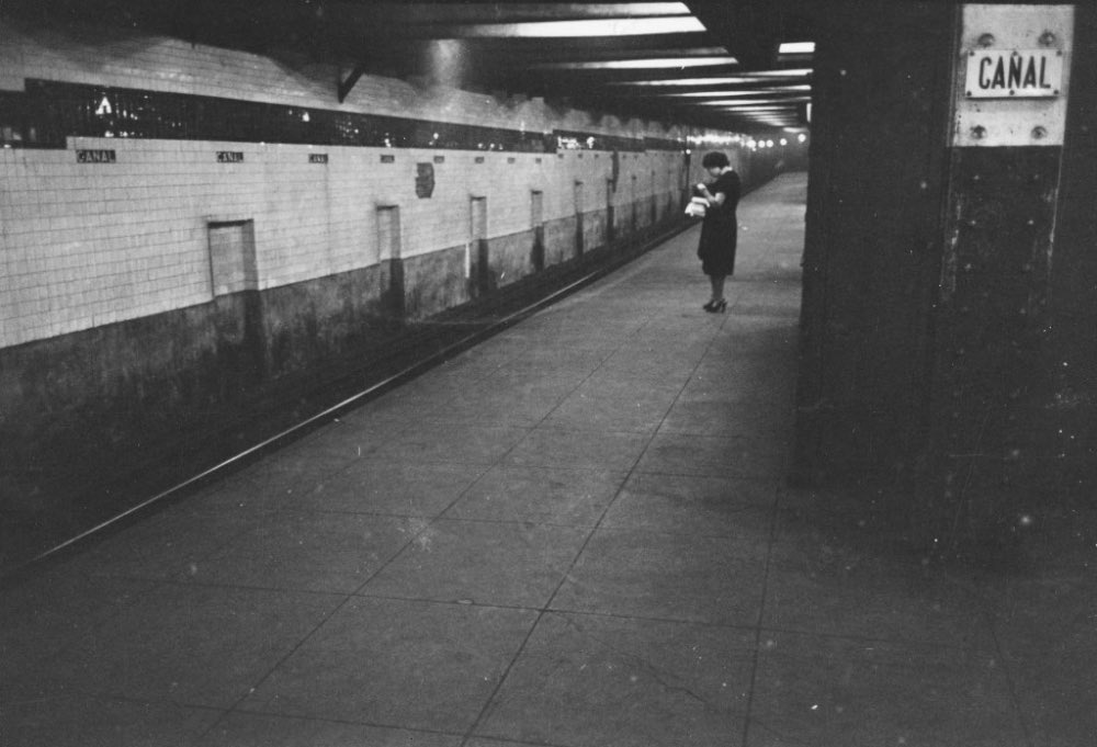 Train in vain, Stanley Kubrick1_1280.jpg