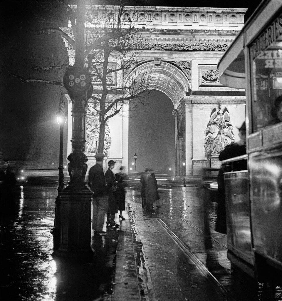 Paris n'existe pas7_1280.jpg