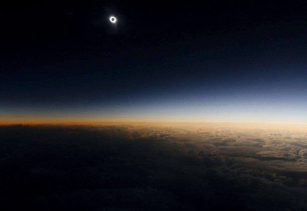 Staring at the Sun.jpg
