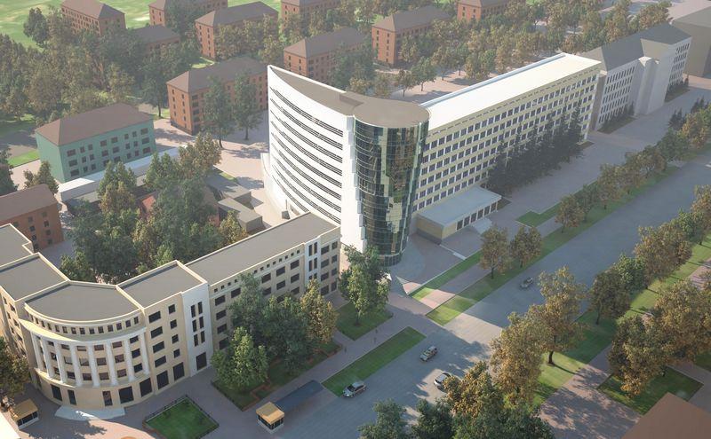http://img-fotki.yandex.ru/get/2/112650174.19/0_6ee94_adba9158_orig