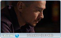 Бой с тенью 3D: Последний раунд (2011) DVDRip / DVD5