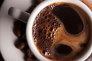 Кофе помогает справиться со многими заболеваниями