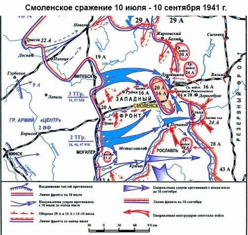 Картинки по запросу смоленское сражение