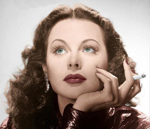 Hedy Lamarr Фото26.jpg