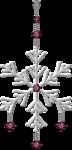 lgw_christmas_kisses_snowflake02.png