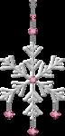 lgw_christmas_kisses_snowflake03.png