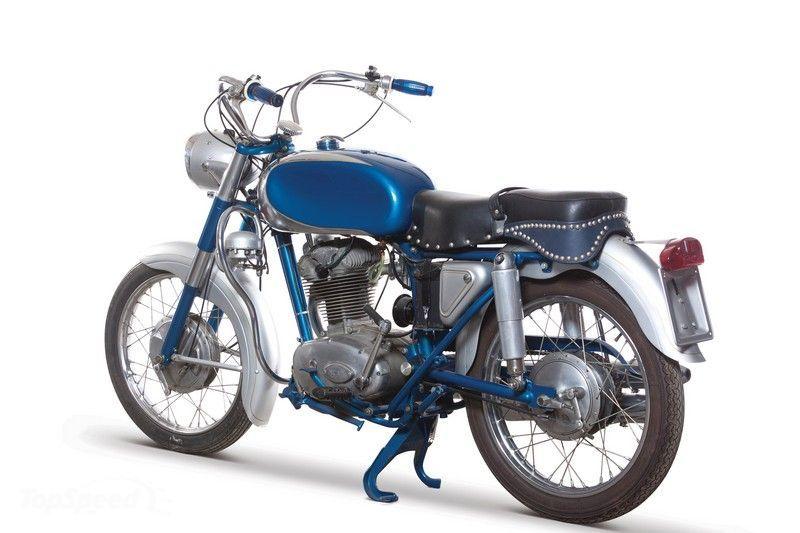 1958-1958-ducati-175-amer-1_800x0w.jpg