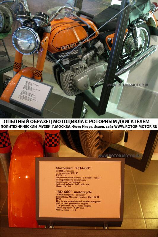 ������@Mail.Ru: ������ ��� �������� ����� �� 10-36.